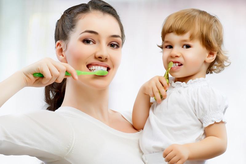 clinica dental carabe sevilla sonrisa