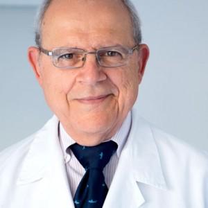 Antonio Cárabe Cordero