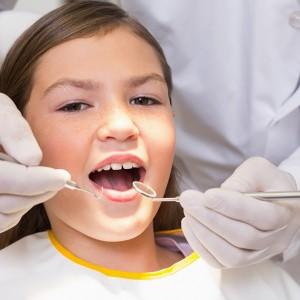Tratamientos de ortodoncia infantil