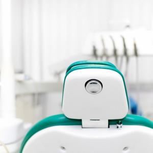 Clinica dentista sevilla