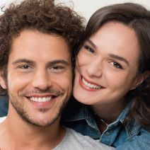 Implantes dentales sevilla