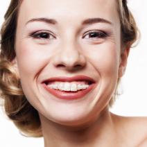 Ortodoncia Adulto