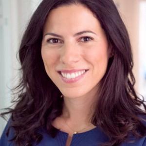 Laura Cárabe