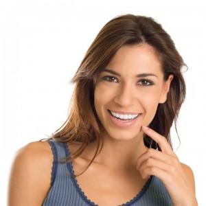 clinica-dental-carabe-dentista-sevilla-tratamiento-implantes