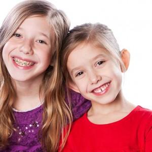 tratamiento ortodoncia infantil sevilla