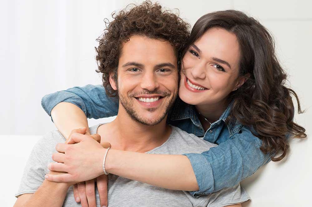 clinica dental en sevilla tratamientos de ortodoncia