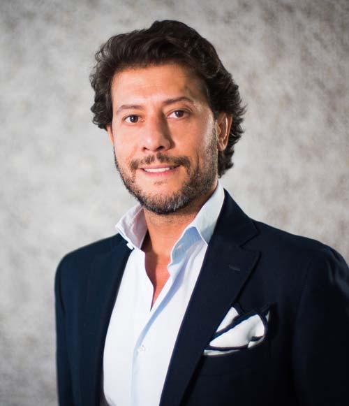 Alvaro_Carabe