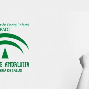 Padi Sevilla